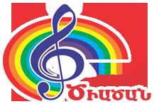 http://www.tsiatsan.com/style/logo.png
